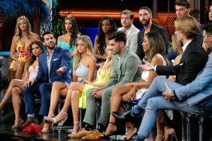 'Bachelor in Paradise': Have Some of the Engaged Couples From Season Six Broken Up?