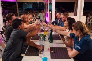 'Below Deck': Why Is Drinking Alcohol in Thailand Getting the Crew and Guests so Drunk?