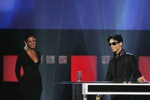 The Great Advice Prince Once Gave Beyoncé