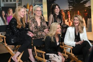 'Big Little Lies': No One Is Opposed to a Season 3, But Will It Happen?