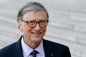 What Is Bill Gates' Net Worth in 2019? You Won't Believe What He Does With His Billions