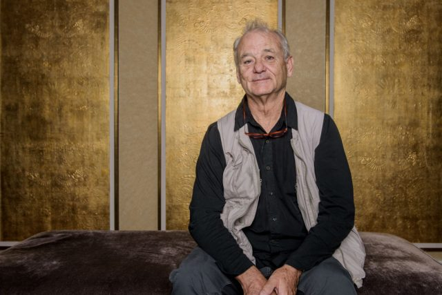 Bill Murray Says He Applied To Work at P.F. Chang's — Here's How the Restaurant Responded