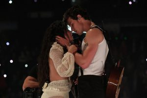 How Long Have Camila Cabello and Shawn Mendes Been Dating? He Just Revealed the Answer