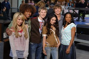 Classic Disney Channel Original Movies We Might See on Disney+