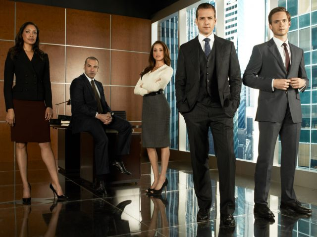 a definitive ranking of the best legal dramas ever on tv showbiz cheat sheet
