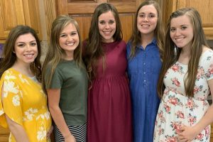'Counting On' Fans Slam Joy-Anna Duggar and Lauren Swanson for Capitalizing on Their Heartbreaking Losses