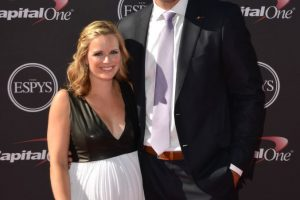 Who is Joe Flacco's Wife, Dana Grady?