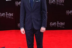 'Harry Potter': What The Movies Changed About Harry