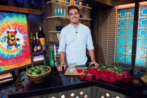 'BiP': Dean Unglert Just Snarkily Answered a Fan Who Asked Him How He Makes His Money