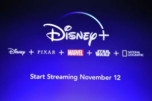 The One Film Genre Disney+ Will Fail to Conquer