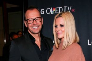 'Blue Bloods' Star Donnie Wahlberg Offers Solid Relationship Advice for Couples