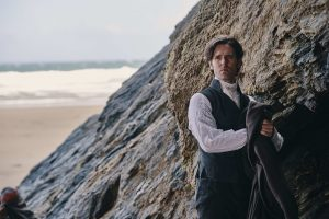 'Poldark' Season 5, Episode 3 Recap: Ross Pulls Off a Daring (and Dangerous) Rescue