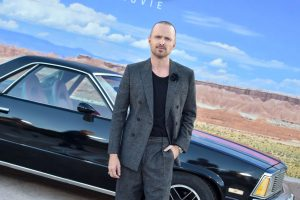 The 1 Thing 'El Camino: A Breaking Bad Movie' Was Missing