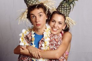Disney+: Could There Ever Be an 'Even Stevens' Reboot?