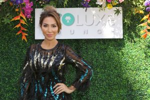 Can Farrah Abraham Save 'Teen Mom' From Poor Ratings?