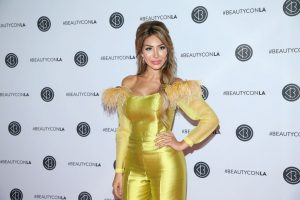 Farrah Abraham Just Lost a Ton of Instagram Followers