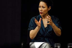 Ann Curry's Major Health Scare and How It Changed Everything