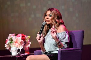 How Much Does Wendy Williams Have to Pay Her Ex, Kevin Hunter, In Their Divorce?