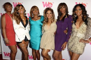 Which Braxton Sister Has the Highest Net Worth?