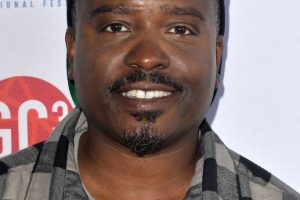Why Jason Weaver Turned Down $2 Million for His Work in 'The Lion King'
