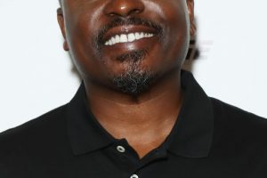 What Actor Jason Weaver Said About Time Spent With Michael Jackson Filming 'An American Dream'