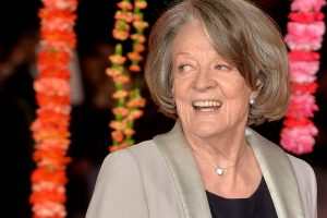 The 1 Thing Actress Maggie Smith Hated About 'Harry Potter' and What Is Her Net Worth?