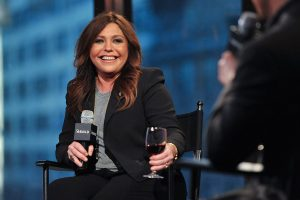 The Heartbreaking Death of Rachael Ray's Aunt in 2013 and Why Her Family Seems to Blame the Celebrity Chef