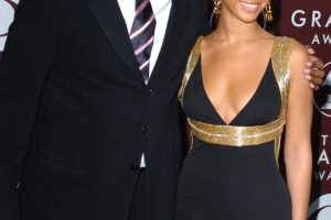 How Is Beyonce's Current Relationship With Her Father, Matthew Knowles?