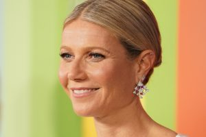 Marvel Fans Don't Blame Gwyneth Paltrow for Not Watching 'Spider-Man: Homecoming'