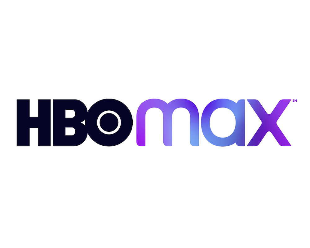 WarnerMedia Reveals Price, Launch Date, New Content for HBO Max