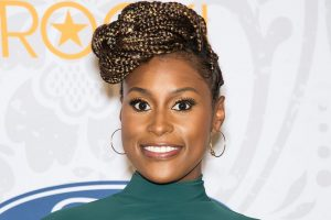 Issa Rae Is Officially the New Voice of Google Assistant