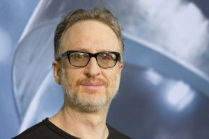 James Gray Invited Astronauts to His House to Make Sure 'Ad Astra' Was Scientifically Accurate