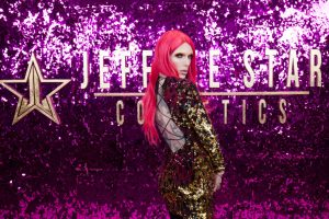 How Shane Dawson and Jeffree Star Fans Can Buy the Conspiracy Palette in Stores and Online