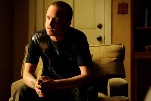 'Breaking Bad': Fans Knew Aaron Paul Spent Time With Real Meth Addicts Based on His Performance
