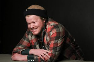 'El Camino': Jesse Plemons Had 'So Much Fun' Revisiting the 'Complicated Relationship' Between Psycho Todd and Jesse