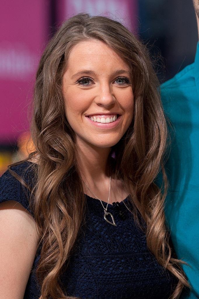Jill Dillard