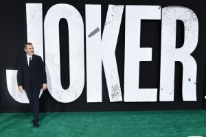 'Joker' Beats 'Deadpool' and More R-Rated Blockbusters Through Box Office Earnings