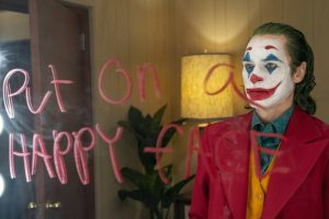 'Joker' Movie Review: Compassion, Not Condoning