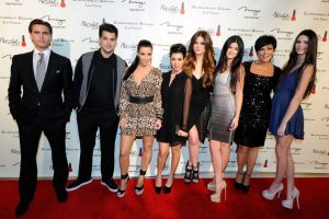 Will the Kardashian-Jenners Move to Wyoming With Kim Kardashian and Kanye West?