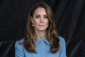 Why Does Kate Middleton Love This 1 Famous Outfit so Much?
