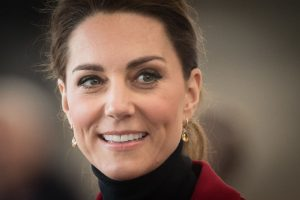 The Touching Way Kate Middleton Helped Her Brother Though His Depression