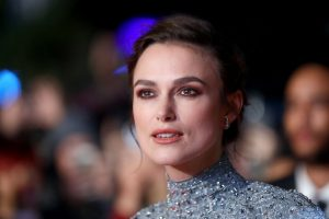 Why Keira Knightley's Jealous of Jodie Comer From 'Killing Eve'
