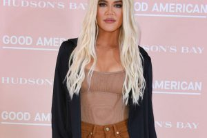This Is Why Khloé Kardashian Isn't in a Rush To Start Dating Again