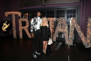 Khloé Kardashian Just Admitted She Hasn't Healed From the Tristan Thompson Cheating Scandal