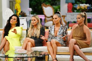 'RHOBH': Is Season 10 Destined to Flop? Fans Think So
