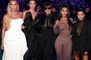 After Kylie, Who is the Richest Kardashian-Jenner Sister?