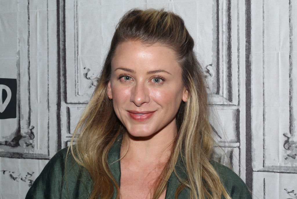 Lo Bosworth Says Going On The Hills New Beginnings Doesn T Feel Like The Appropriate Choice