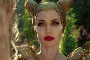 Maleficent Almost Met Her Mom In the Sequel – Exclusive
