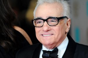 Martin Scorsese Gets Hilariously Trolled About His Marvel Comments By This Surprising Person