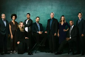 'NCIS': How the Cast Feels About Not Receiving an Emmy